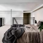 Scandinavian Apartment by Alexander White (12)