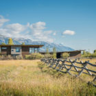 Shoshone by Carney Logan Burke Architects (1)