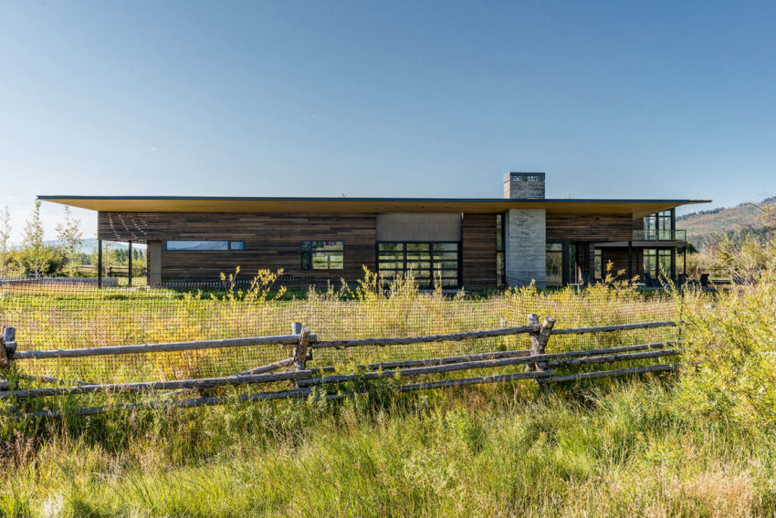 Shoshone by Carney Logan Burke Architects (2)