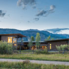 Shoshone by Carney Logan Burke Architects (24)