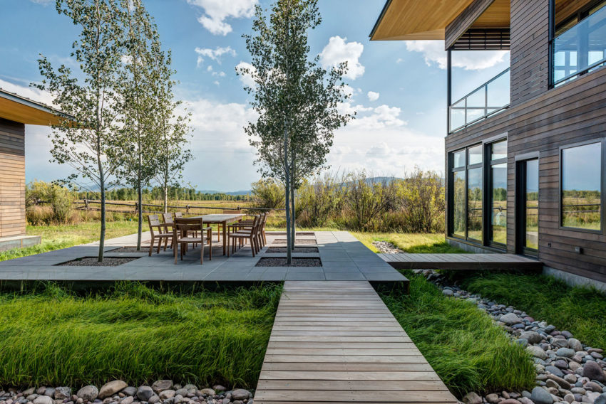 Shoshone by Carney Logan Burke Architects (3)