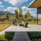 Shoshone by Carney Logan Burke Architects (4)