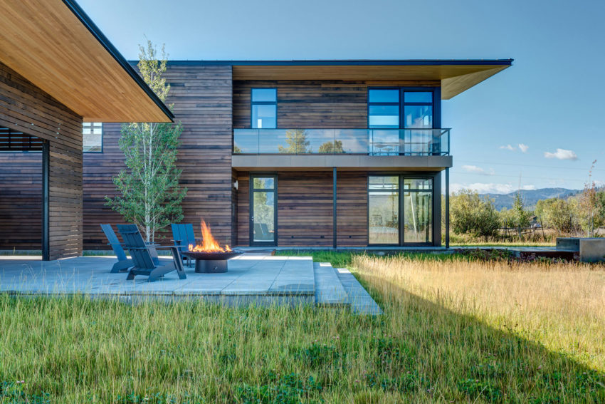 Shoshone by Carney Logan Burke Architects (5)