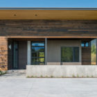 Shoshone by Carney Logan Burke Architects (7)