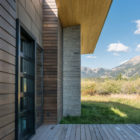 Shoshone by Carney Logan Burke Architects (8)