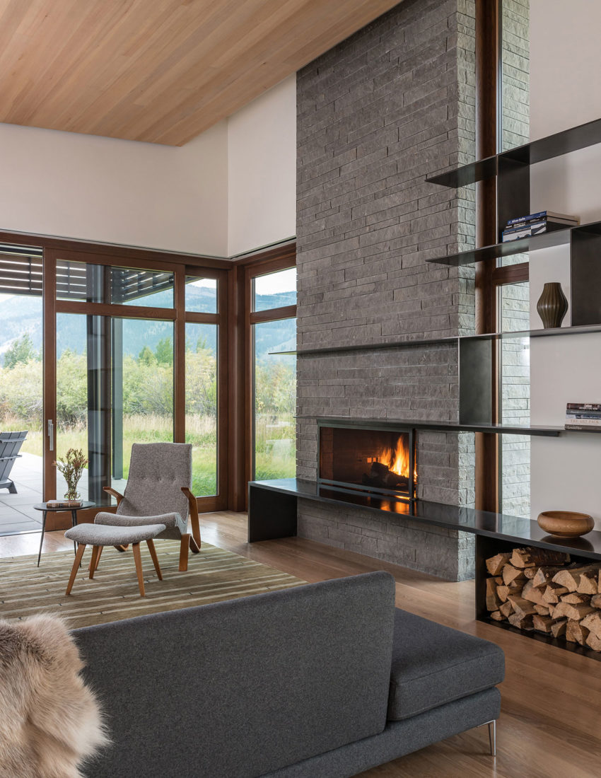 Shoshone by Carney Logan Burke Architects (11)
