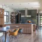 Shoshone by Carney Logan Burke Architects (13)