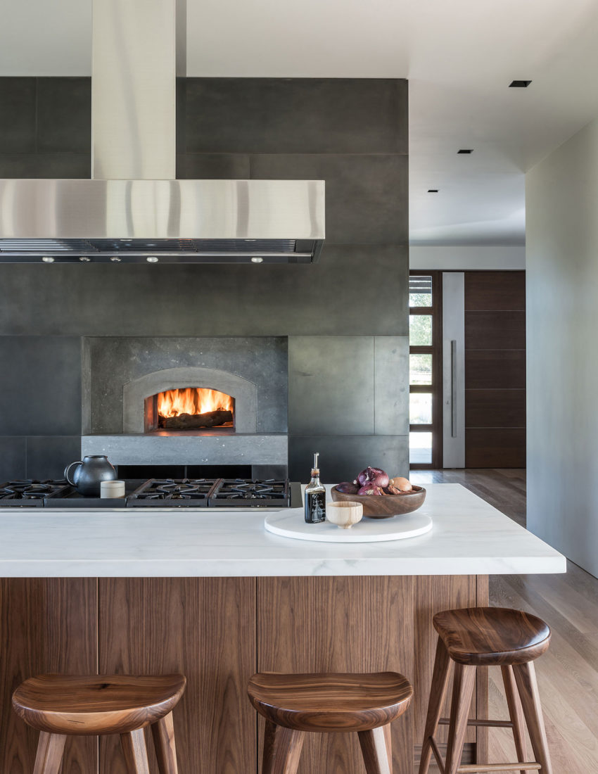 Shoshone by Carney Logan Burke Architects (14)