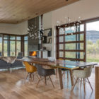 Shoshone by Carney Logan Burke Architects (15)