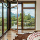 Shoshone by Carney Logan Burke Architects (17)