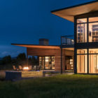 Shoshone by Carney Logan Burke Architects (22)