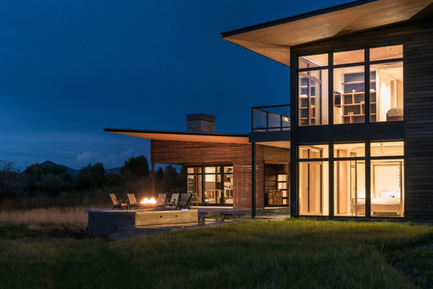 Shoshone by Carney Logan Burke Architects (22)