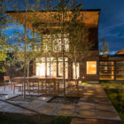 Shoshone by Carney Logan Burke Architects (23)