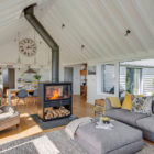 South Hams Coastal Home by Woodford Architecture (1)