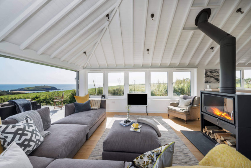 South Hams Coastal Home by Woodford Architecture (2)