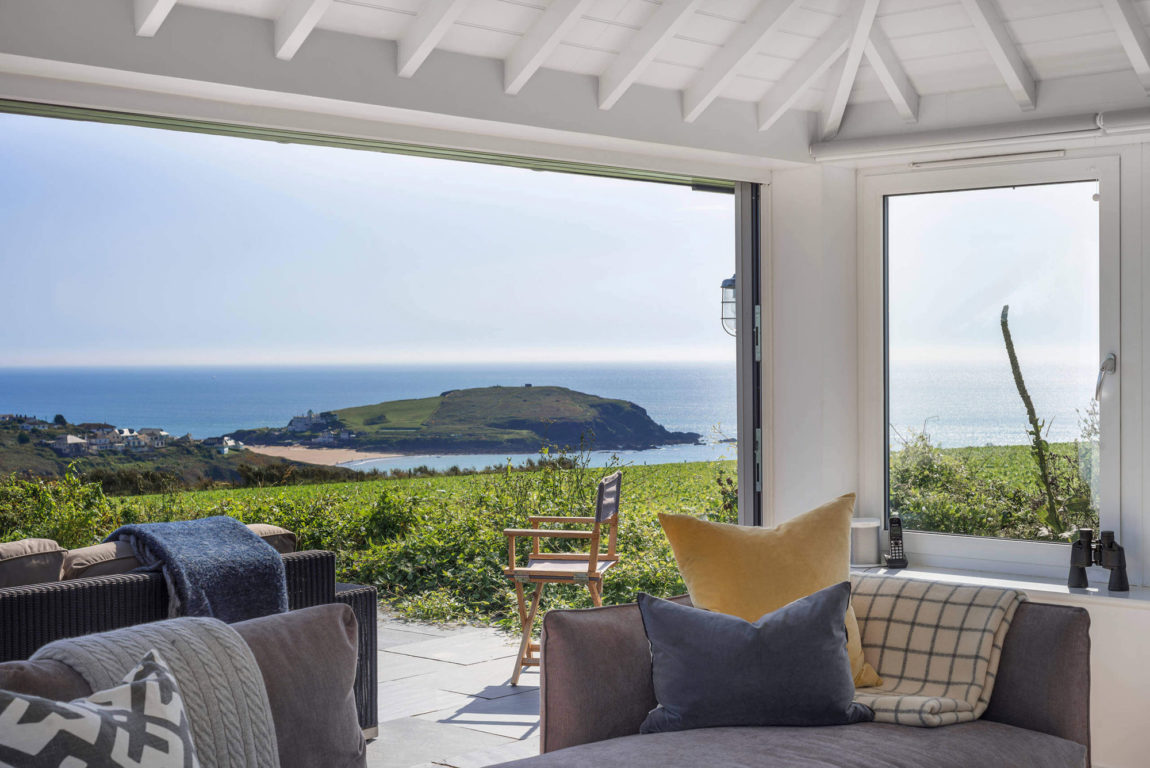 South Hams Coastal Home by Woodford Architecture (3)