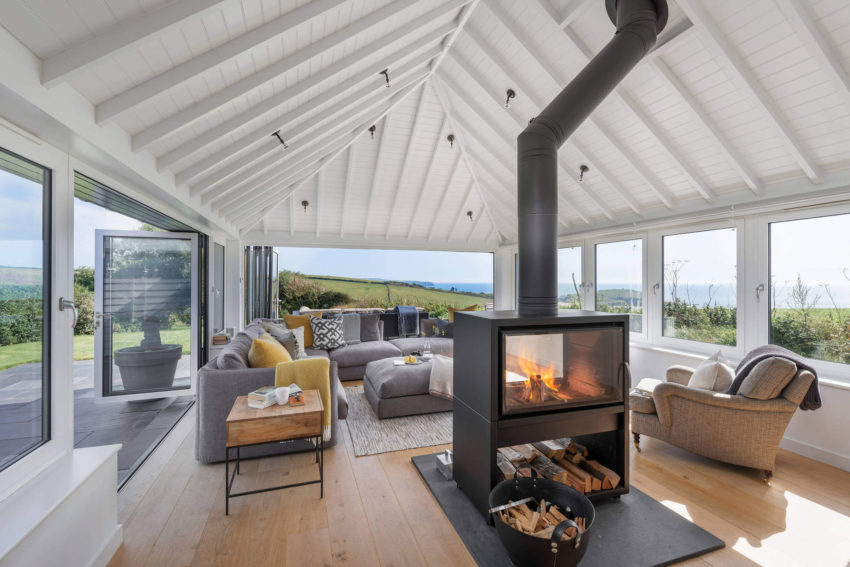 South Hams Coastal Home by Woodford Architecture (5)
