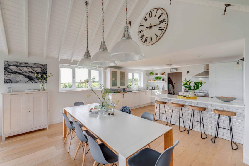 South Hams Coastal Home by Woodford Architecture (6)