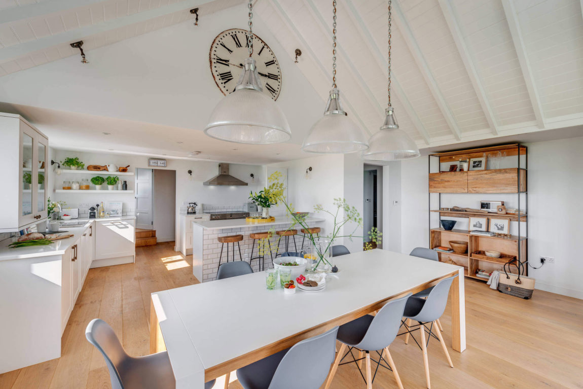 South Hams Coastal Home by Woodford Architecture (7)