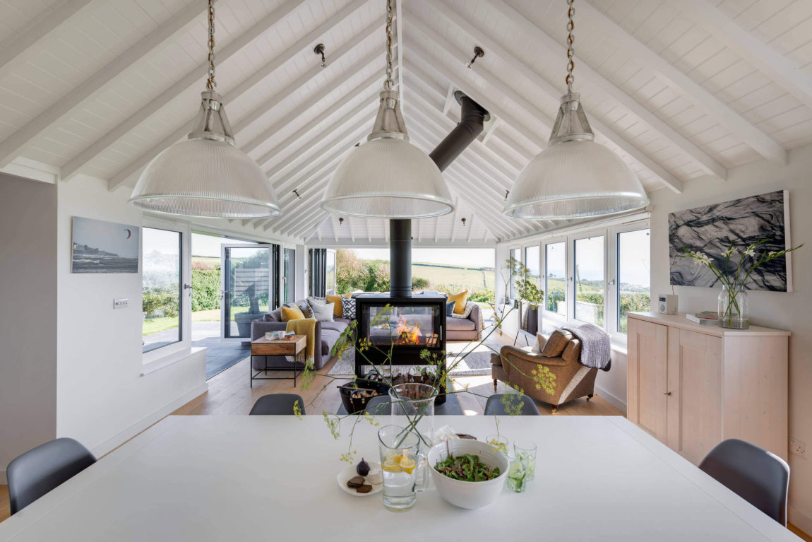 South Hams Coastal Home by Woodford Architecture (8)