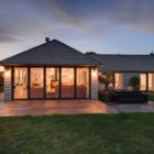 South Hams Coastal Home by Woodford Architecture (16)