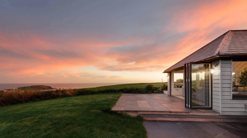 South Hams Coastal Home by Woodford Architecture (17)