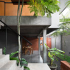 Sujiva Living by Somia Design Studio (2)