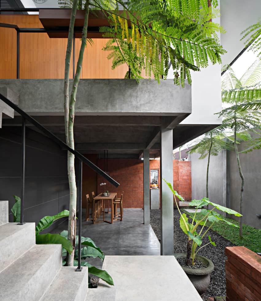 Sujiva Living by Somia Design Studio (2)
