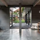 Sujiva Living by Somia Design Studio (3)