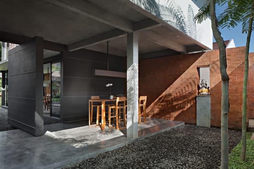 Sujiva Living by Somia Design Studio (4)