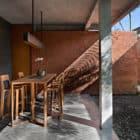 Sujiva Living by Somia Design Studio (5)