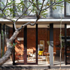 Sujiva Living by Somia Design Studio (6)