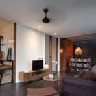 Sujiva Living by Somia Design Studio (7)