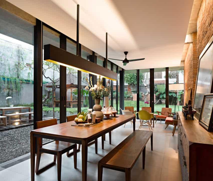 Sujiva Living by Somia Design Studio (8)