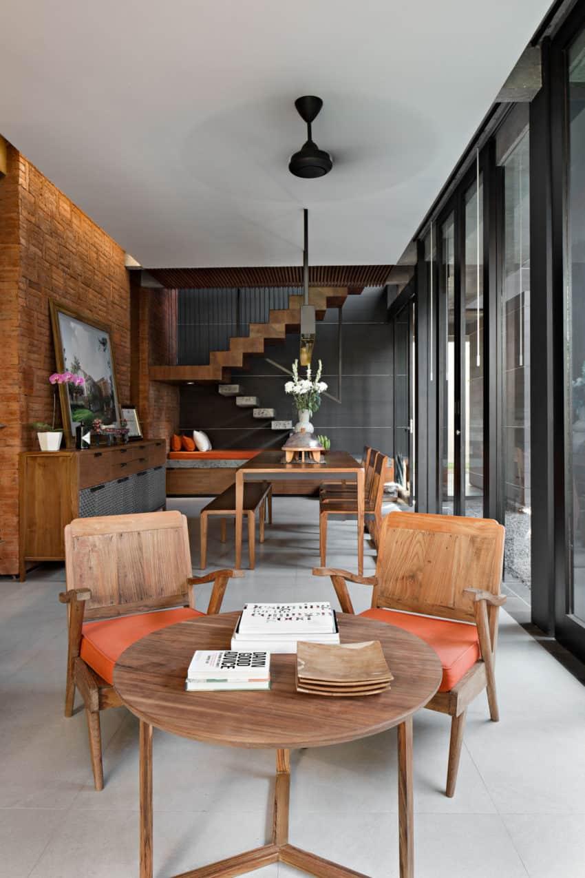 Sujiva Living by Somia Design Studio (9)