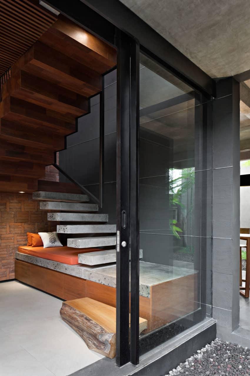 Sujiva Living by Somia Design Studio (10)