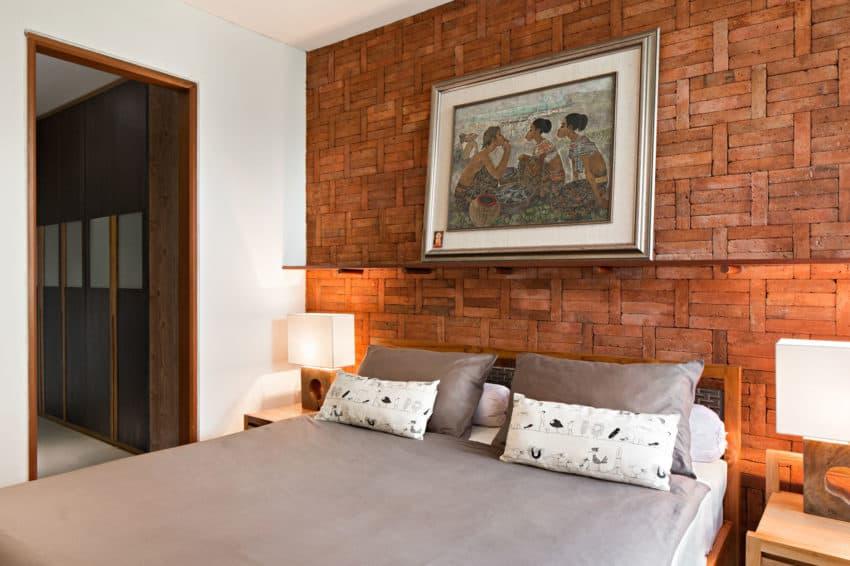 Sujiva Living by Somia Design Studio (12)