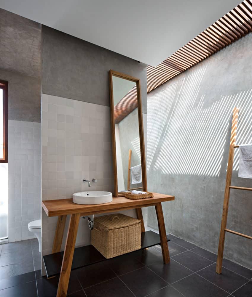 Sujiva Living by Somia Design Studio (13)