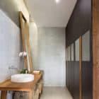 Sujiva Living by Somia Design Studio (14)