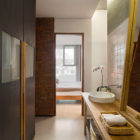 Sujiva Living by Somia Design Studio (15)
