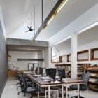 Sujiva Living by Somia Design Studio (16)