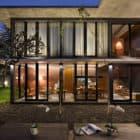Sujiva Living by Somia Design Studio (17)