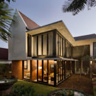 Sujiva Living by Somia Design Studio (19)