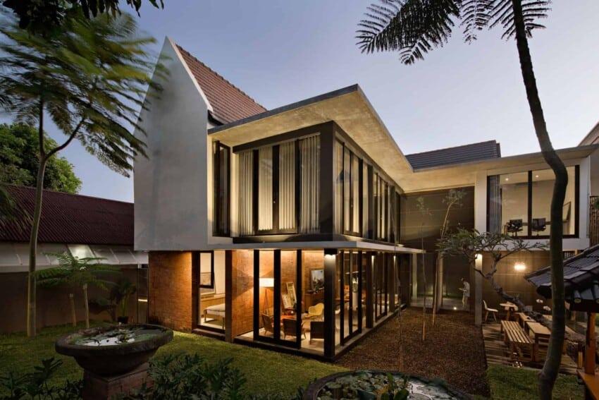 Sujiva Living by Somia Design Studio (19)