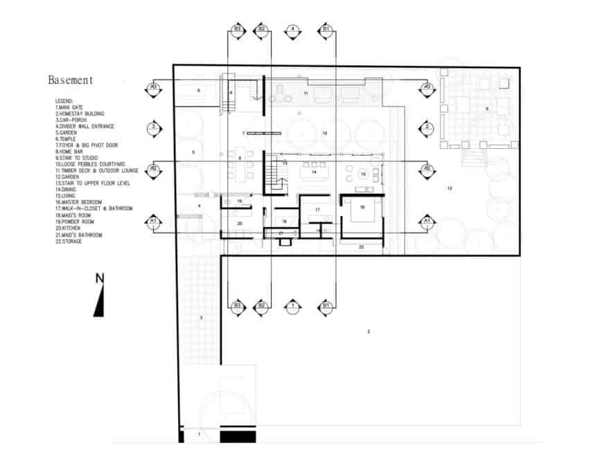 Sujiva Living by Somia Design Studio (20)