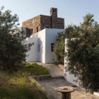 Summer House in Euboea by GEM ARCHITECTS (6)
