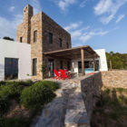 Summer House in Euboea by GEM ARCHITECTS (7)