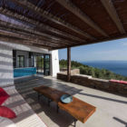 Summer House in Euboea by GEM ARCHITECTS (9)
