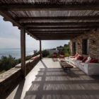 Summer House in Euboea by GEM ARCHITECTS (10)