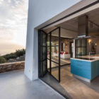 Summer House in Euboea by GEM ARCHITECTS (12)